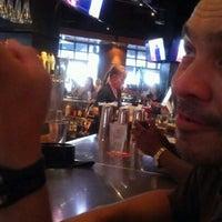 Photo taken at Yard House by David O. on 6/10/2012