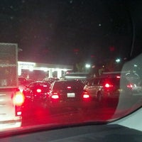 Photo taken at Costco Gasoline by Eddie J. on 10/21/2011