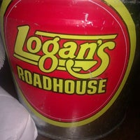 87 reviews of Logan's Roadhouse - CLOSED