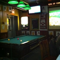 Photo taken at The Wheat Sheaf by Jo F. on 1/11/2011