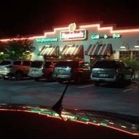 Photo taken at Applebee's by Hasani H. on 10/1/2011
