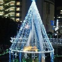 Photo taken at JR Sannomiya Station by Yuji(yusabana) T. on 11/14/2011