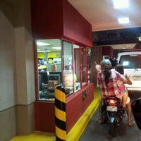 Photo taken at McDonald's by Philip P. on 3/10/2012