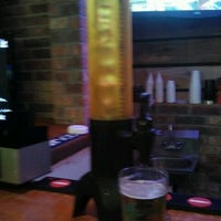 Photo taken at Chofas Sports Bar & Grill by Kirby S. on 6/1/2012
