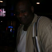 Photo taken at Doc's Pub Irish Sports Bar by Wendy M. on 6/2/2012