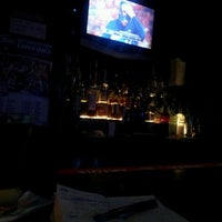 Photo taken at Stillwater Bar & Grill by Greg H. on 10/14/2011