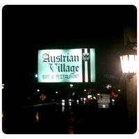 Photo taken at Austrian Village by Jen J W. on 9/24/2011