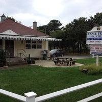 Photo taken at Ann & Fran's Kitchen by Michael S. on 8/28/2012