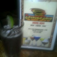 Photo taken at Twisted Taco by Kuiania H. on 2/21/2012
