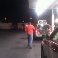Photo taken at Whittlesea Bell / Presidential Limousine by GonZo J. on 2/3/2012