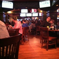 Photo taken at Tilted Kilt Indianapolis by Jorge M. on 4/21/2012