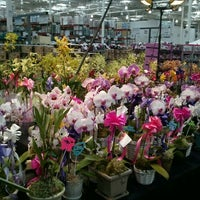 Photo taken at Costco Wholesale by ernie e. on 5/6/2012