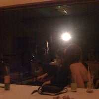 Photo taken at La Casa by Radu S. on 6/3/2011
