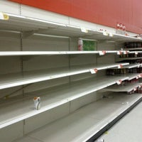 Photo taken at Target by Keith on 8/27/2011