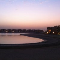 Photo taken at Khairan 278 by Ahmad A. on 11/16/2011