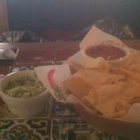 Photo taken at Chili's Grill & Bar by Ahris K. on 1/4/2012
