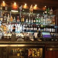 Photo taken at O'Gara's Bar & Grill by Doug T. on 8/3/2012