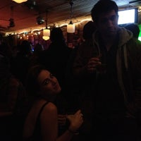 Photo taken at Three Needs Brewery & Taproom by Olivia A. on 11/6/2011