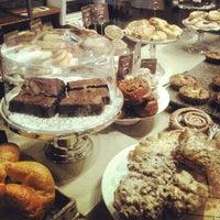 Photo taken at Panera Bread by Richard G. on 6/19/2012