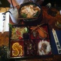 Photo taken at Little Tokyo by Mert K. on 9/2/2011