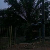 Photo taken at Kelong sebatu by Nauzder L. on 8/20/2012