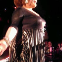 Photo taken at The Gay 90's by Dee on 3/4/2012