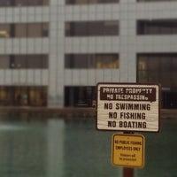 Photo taken at Dublin Entrepreneurial Center (DEC) by Jude D. on 2/29/2012