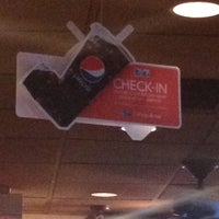 Photo taken at Chili's Grill & Bar by Dens on 5/19/2012