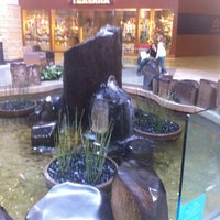 Photo taken at Clackamas Town Center by Sam P. on 5/6/2012
