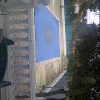 Photo taken at Urbanizacion La Atalaya by Jaime M. on 3/18/2012
