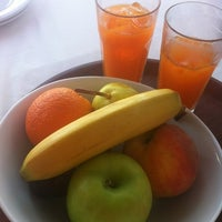 Photo taken at Juice Planet by Arzu on 8/28/2012