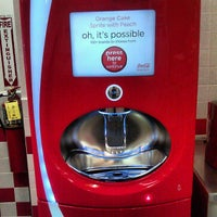 Photo taken at Five Guys by Tomik D. on 9/5/2012
