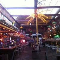 Photo taken at Phoenix Hill Tavern by Byron C. on 6/8/2012
