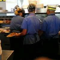 Photo taken at Waffle House by Chris l. on 9/9/2012
