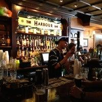 Photo taken at Rí Rá Irish Pub by David A. on 3/17/2012
