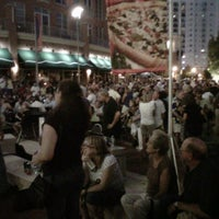 Photo taken at McCormick & Schmick's by @Aloha757 (. on 8/30/2012
