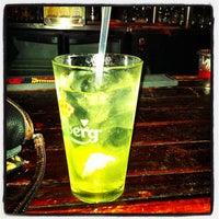 Photo taken at McG's Irish Pub & Grill by Sondra S. on 6/24/2012