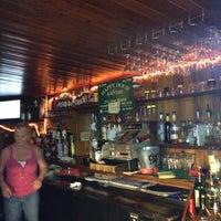 Photo taken at Lancer Lounge by 🔪 Jason 😈 on 7/2/2012
