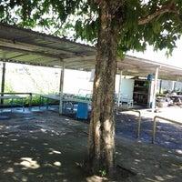Photo taken at bawah pokok tc by praba _. on 5/8/2012
