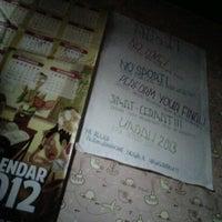 Photo taken at Di Bumi Illahi by Cik Fatimah on 9/13/2012