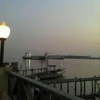 Photo taken at Lantay by Saowaluk J. on 11/30/2011