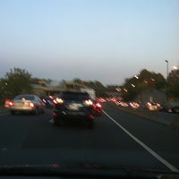 Photo taken at Stuck in Traffic by Jared H. on 11/2/2011