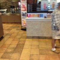Photo taken at McDonald's by Richard J. on 6/3/2012
