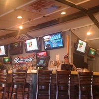 Photo taken at Winners Circle Sports Bar by George on 1/26/2011