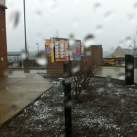 Photo taken at SONIC Drive In by Richard Z. on 2/4/2012