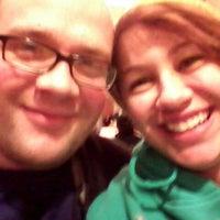Photo taken at IHOP by Ashleynicole F. on 3/6/2012