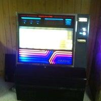 Photo taken at Juke Box Hero by Chris D. on 2/12/2012