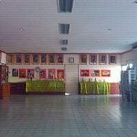 Photo taken at Pradoonaisongtham School by พระมหาช่วง ช. on 12/27/2011