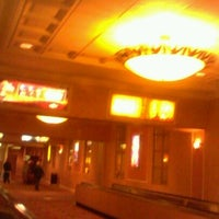 Photo taken at Suncoast Hotel & Casino by Tramaine S. on 11/25/2011