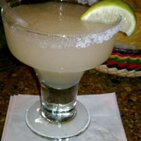 Photo taken at Dos Locos Mexican Stonegrill by Dewey H. on 6/17/2011